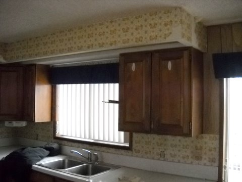 Wallpaper Removal Dundee Mcminnville Portland Oregon