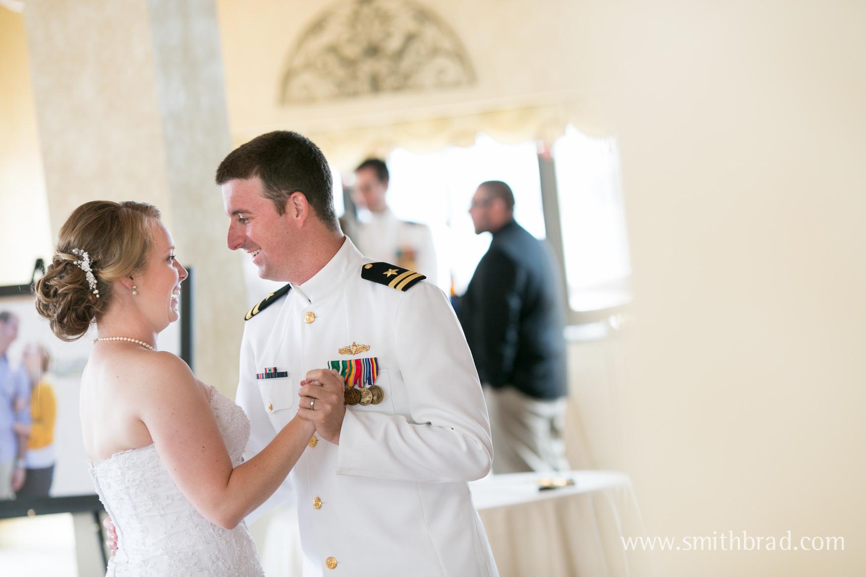 Samantha Amp William Married Officers Club Newport RI Artistic New England Wedding Photography
