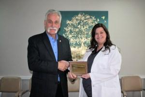 Smith County Family Medical, LLC