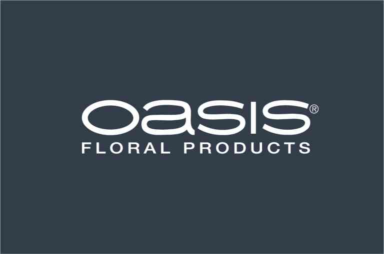 Smithers-Oasis Launches OASIS® TerraBrick™ Floral Media