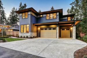 Luxury Portfolio - CIR Realty - Smith & Griffith Real Estate Team