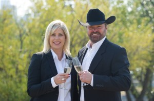 Smith & Griffith Real Estate Team