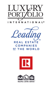 Smith & Griffith Real Estate Team with CIR Realty