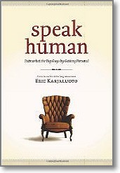 speakHumanCoverPic