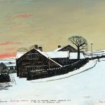 Peter Brook Prints