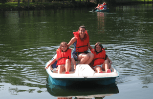 boating02