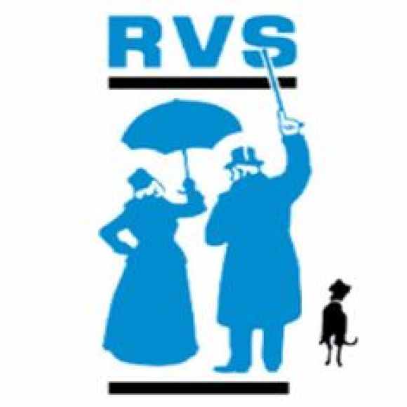 RVSlogo