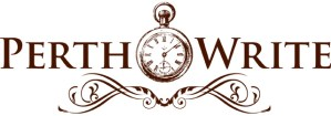 Shauna McGee Kinney - Content Writer - PerthWrite blog logo