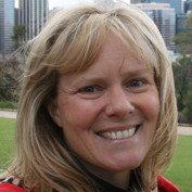Shauna McGee Kinney - Writer & Trainer