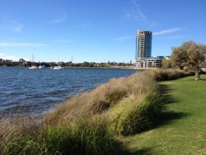 Applecross, Perth - Western Australia