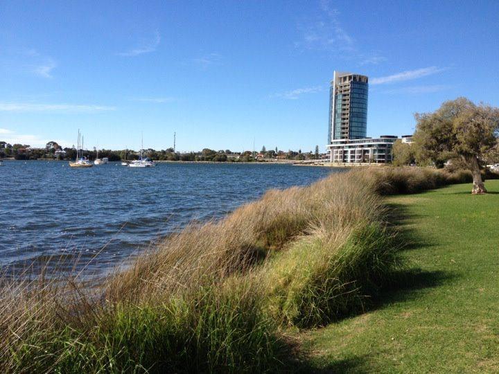 Applecross, Perth - Western Australia