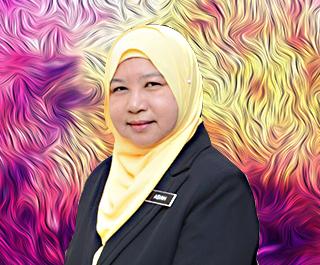 Asiah Binti Othman
