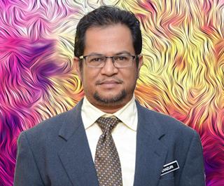 Zanzuri Bin Mohamad