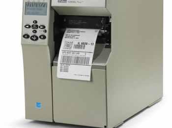 Máy-in-mã-vạch-105SLplus