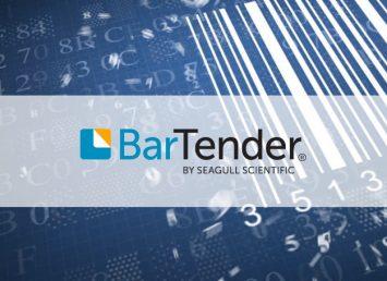 partner_bartender