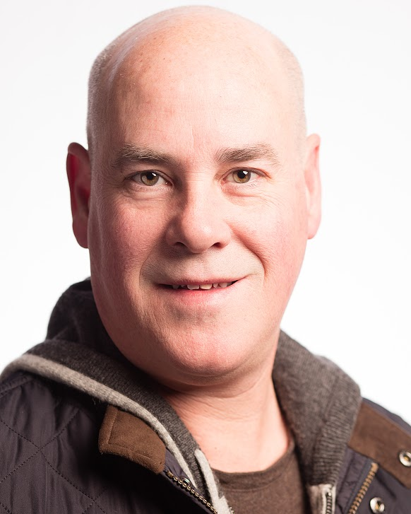 Paul Linssen