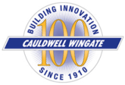 Cauldwell Wingate Color