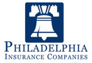 Philadelphia Insurance Companies Color