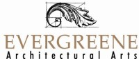 Evergreene Architectural Arts
