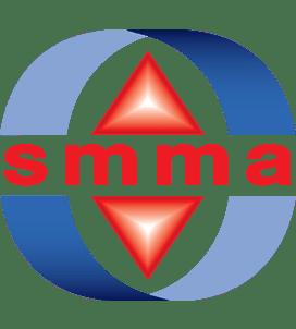 SMMA ascensori milano