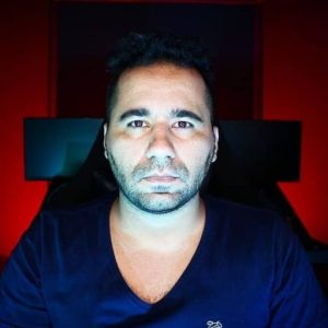 http://www.smmastering.com/wp-content/uploads/2020/07/cropped-Download-Perfil-INstagram.jpg