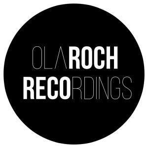 Olaroch Recorindgs