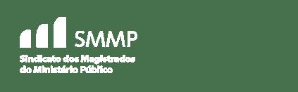 SMMP - Sindicato dos Magistrados do Ministério Público Logo