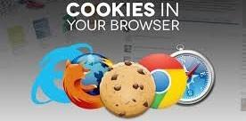 cookieandbrowsers1