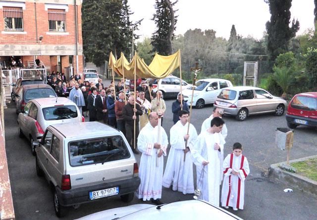 processione-giovedì-santo-2015