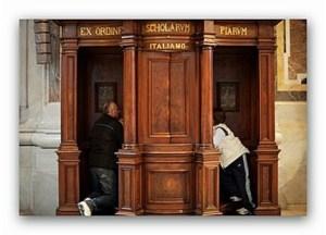 confessionale-