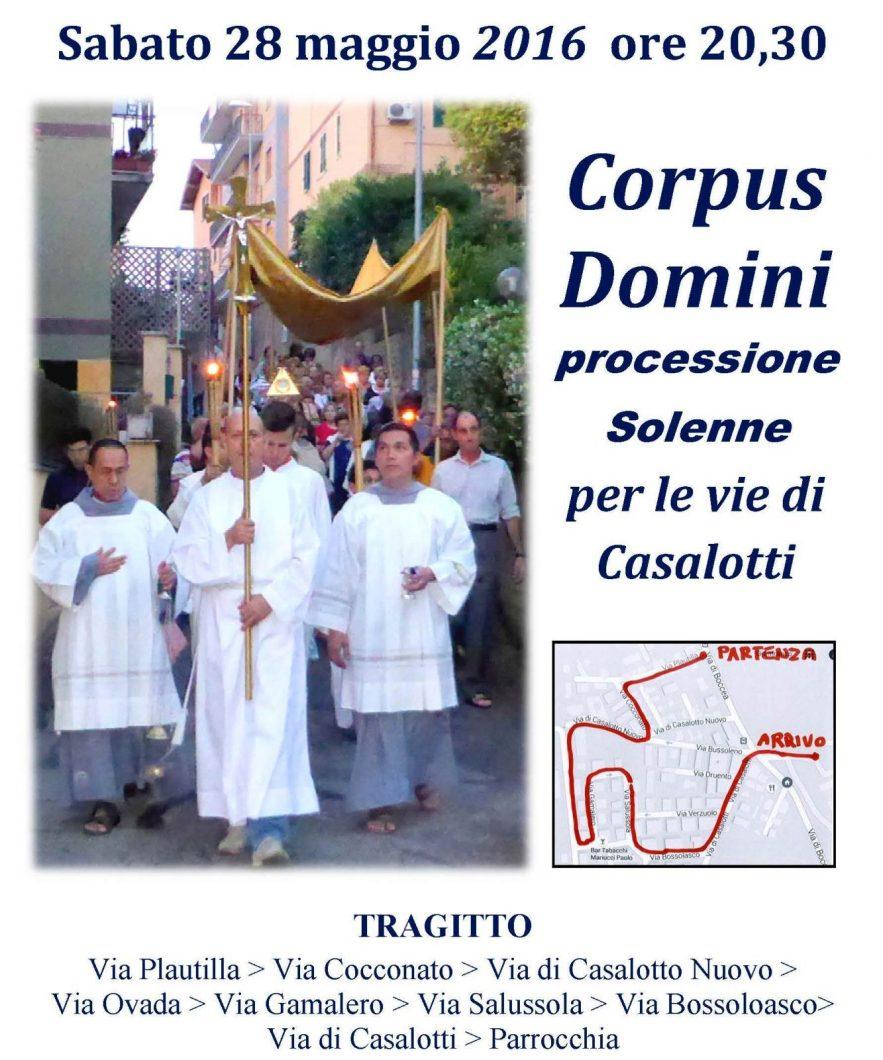 2 Corpus Domini - Copia