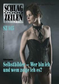 10073_19918_sz145_cover-ulrichgrollakopie-h