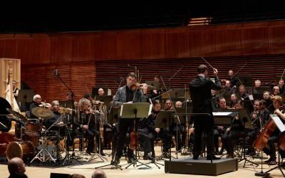 Koncerty Polskie – recenzja w Jazz Forum