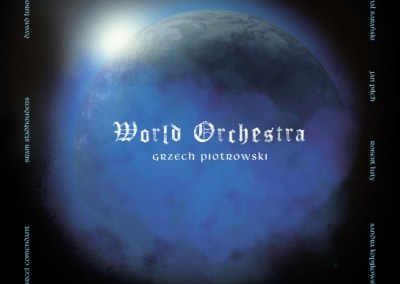 World Orchestra