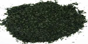 Salvia_Divinorum_Extract_Leaves