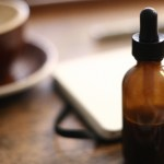 How To Make Your Own Tinctures In 6 Simple Steps