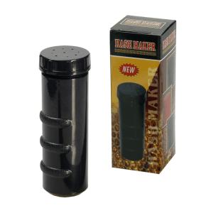Hash Maker - Oil Extractor - Grasscity.com
