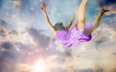 6 Supplements that Supercharge Lucid Dreaming