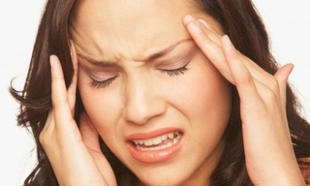 Cluster Headaches Being Treated with Psychedelics