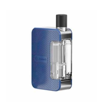Exceed GRIP POD 3,5ml – Joyetech