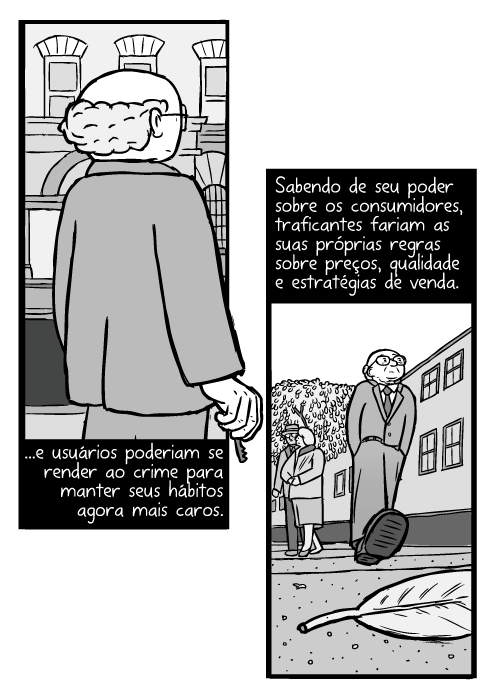 guerra-as-drogas-quadrinhos-11