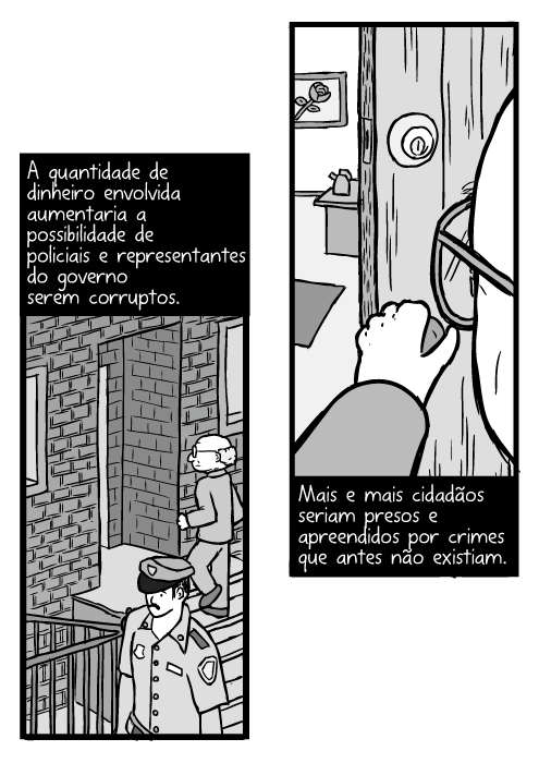 guerra-as-drogas-quadrinhos-13