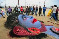 shivaratri-festival-Hindus-fumam-maconha-por-deus-shiva-smoke-buddies-18
