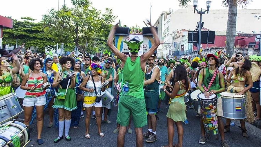 planta na mente 2017 desfile leva mais de 40 mil pessoas na luta pela legalizacao Planta na Mente 2017: desfile leva mais de 40 mil pessoas na luta pela legalização