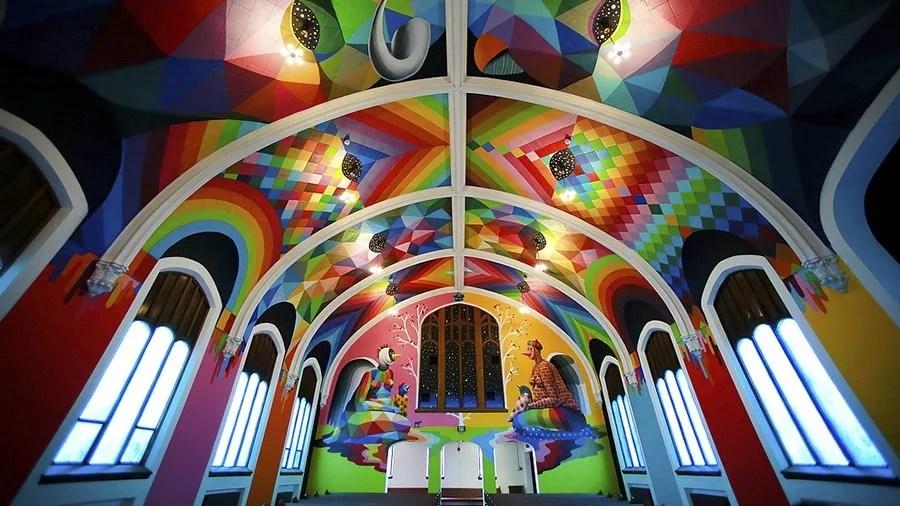 conheca a igreja internacional da cannabis smokebuddies smoke buddies Mais uma Igreja da Maconha é fundada nos EUA
