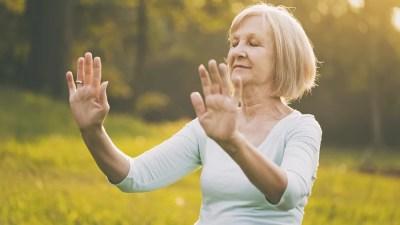 perfil paciente clinica gravital mulheres acima de 50 anos Mulheres acima dos 50 são as que mais buscam tratamento com cannabis
