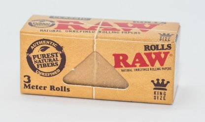 RAW rolling papers | Smoke Proper Rolling Accessories