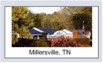 Millersville town