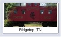 Ridgetop town