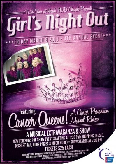 GirlsNightOut2013f[1]